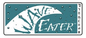 Wave Eater Products