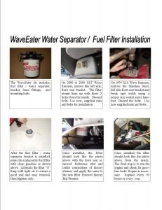 Fuel Filter web