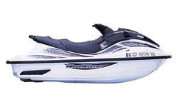 2000-2004 Yamaha XL 800